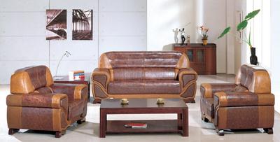 沙发\sf49