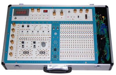 DICE-KM1自助型电路实验仪