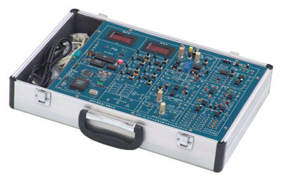 DICE-T2信号与系统及数字信号处理装置