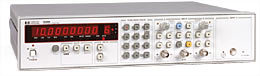 频率计 HP5334B Universal Counter