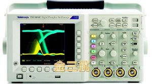 TDS3054C数字荧光示波器
