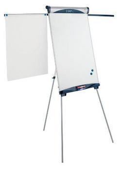 高档办公支架白板:傲星GSQ系列