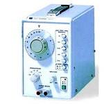 上海恒久 交直流0.5级电压表ZW1418