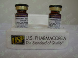 USP标准品1082606