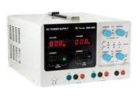 MSP-3033直流稳压电源/米尼帕MSP3033