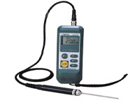 SK-250WP数显式温度计