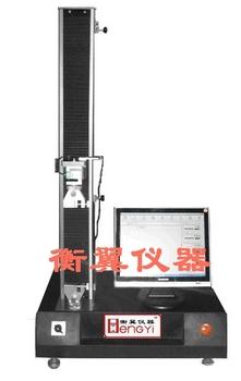上海拉力机