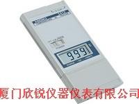 3412-50日本日置HIOKI 3412-50温度计