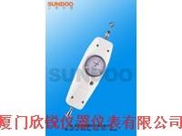 SN-100指针式推拉力计SN100