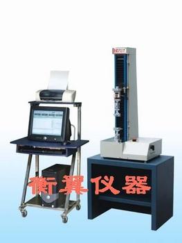 医疗器械专用拉力机