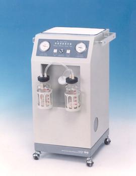 电动流产吸引器/电动吸引器