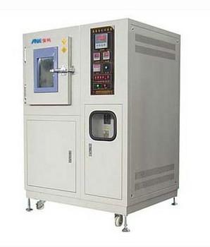 臭氧老化试验箱QL/J(D)-100