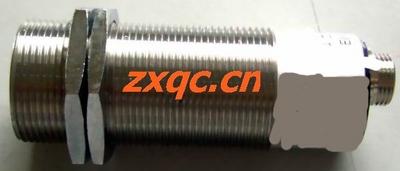 超声波距离传感器/超声波测距传感器/超声波距离变送器(1米)