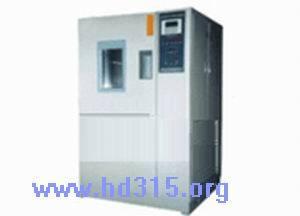 高低温湿热试验箱/湿热试验箱