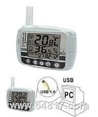 AZ8808温湿度计衡欣温湿度计