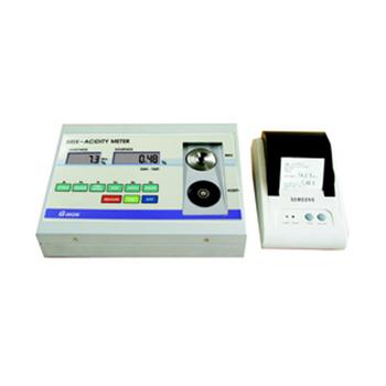 糖酸度测定仪/酸度测定仪