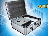 AAT068-PLUS酒精测试仪AAT068-PLUS