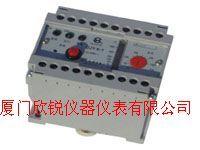 DJR-210绝缘监控仪DJR-210