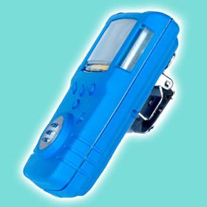 便携式一氧化碳检测仪(0-1000ppm)