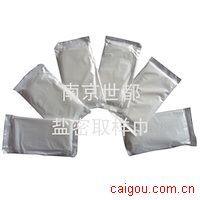 盐密专用取样巾