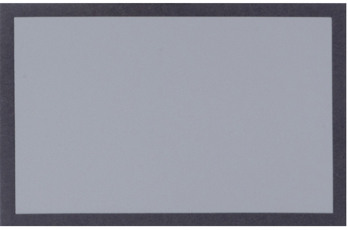灰平衡卡(迷你型)X-Rite-6