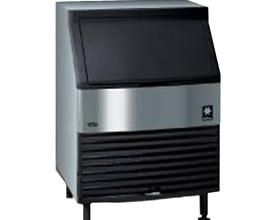 制冰机QD0212A