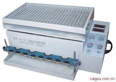 HY-3数显多功能振荡器