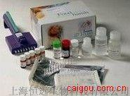 小鼠凝血因子Ⅱ ELISA试剂盒