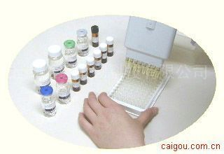 大鼠血小板衍生生长因子可溶性受体α ELISA试剂盒