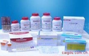 BOC-L-亮氨酸