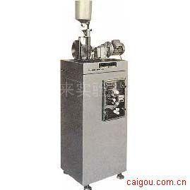 无釉砖耐磨试验机CM-A和CM-B