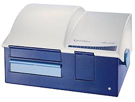 荧光检测分析仪