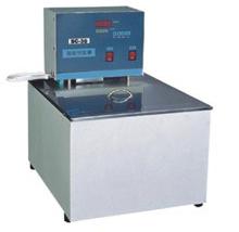 恒温水槽  恒温油槽 恒温槽 高温油槽