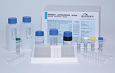 小鼠N-乙酰基-丝氨酰-天门冬酰-赖氨酰-脯氨酸试剂盒/小鼠AcSDKP ELISA试剂盒