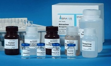 小鼠主要组织相容性复合体Ⅲ类试剂盒/小鼠MHC-Ⅲ/H-2Ⅲ ELISA试剂盒