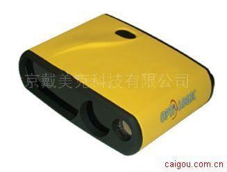 奥卡 XV系列激光测距仪/激光测距仪/测距仪