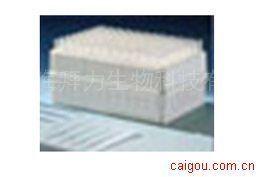 780200|进口移液器管嘴(非灭菌包装)|Dragonmed移液器
