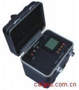 α能谱测量仪BL2012型