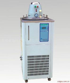 DLSB-FZ低温循环真空泵