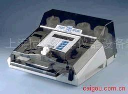 血乳酸分析仪