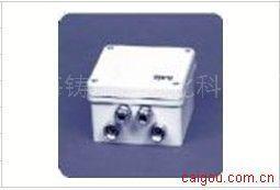 MMS3311/022-000双通道转速/键相变送器