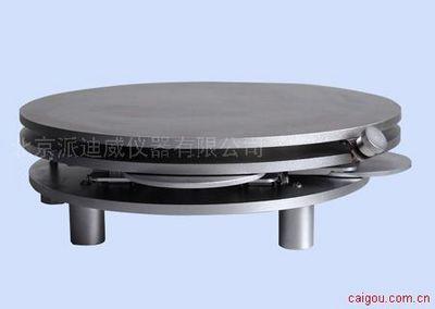旋转平台PT-X360  显微镜平台