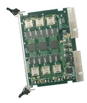 供应CPCI数据采集卡CPCI9000