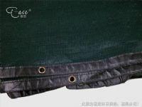 防风网 (优质皮革包边)AF-003