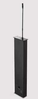 YDIT会议话筒升降器