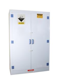 实验室PP柜