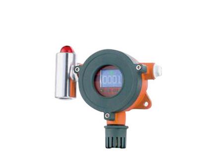 危险气体传感器