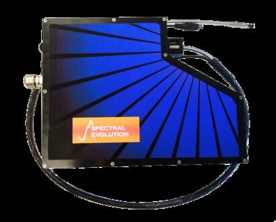 oreXpress 矿物分析光谱仪