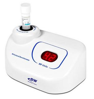 DW-MF30型细菌麦氏浊度仪