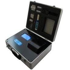 多参数水质测定仪   MHY-27838